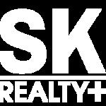skreaaltyplus