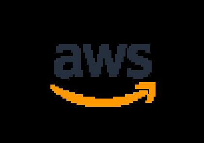 Aws รับทำเว็บไซต์