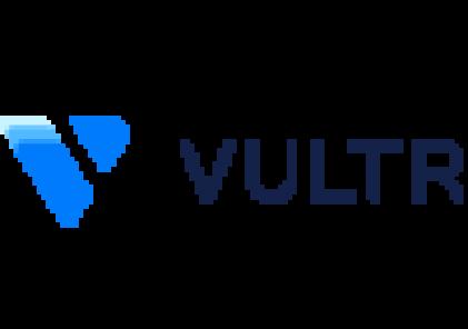 ทำเว็บไซต์ Vultr