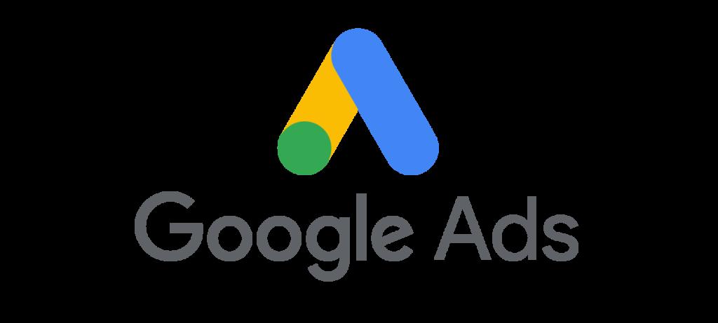 โฆษณาออนไลน์ google ads