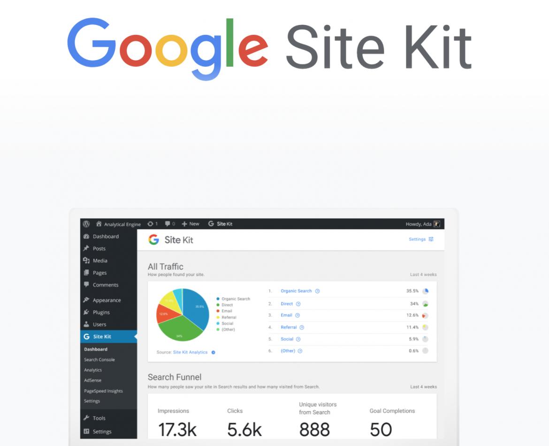 วิธีการสร้าง Transfer Token สำหรับโอนย้ายบริการ Google G Suite